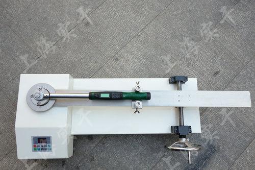 扭力校準儀-扭力扳手校準儀_扭力扳手校準儀