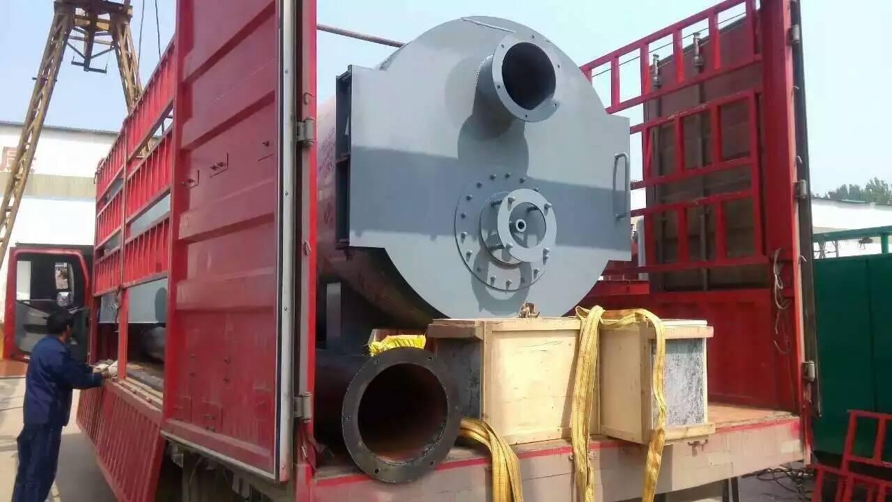 天然气锅炉  蒸汽锅炉  热水锅炉  电加热锅炉  真空工业锅炉  热风