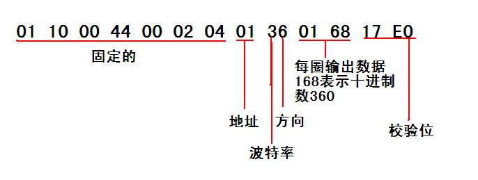 电路 电路图 电子 原理图 686_259