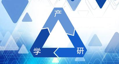 logo 标识 标志 设计 矢量 矢量图 素材 图标 410_220