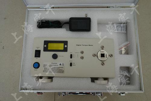 燈頭扭力測試儀_SGHP燈頭扭力測試儀