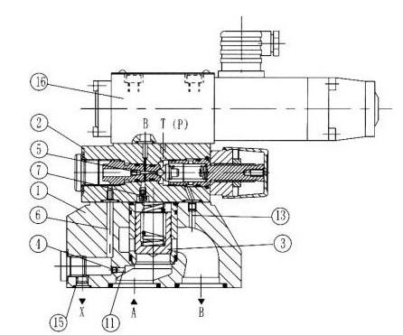 电路 电路图 电子 工程图 平面图 原理图 446_371