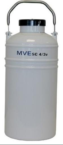 MVE SC4/3V