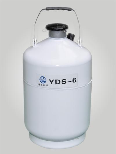亚西YDS-6