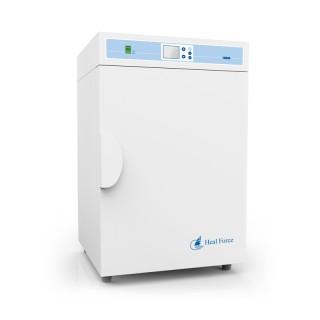 <strong>力康二氧化碳培养箱HF160W 立式培养箱使用说明书</strong>