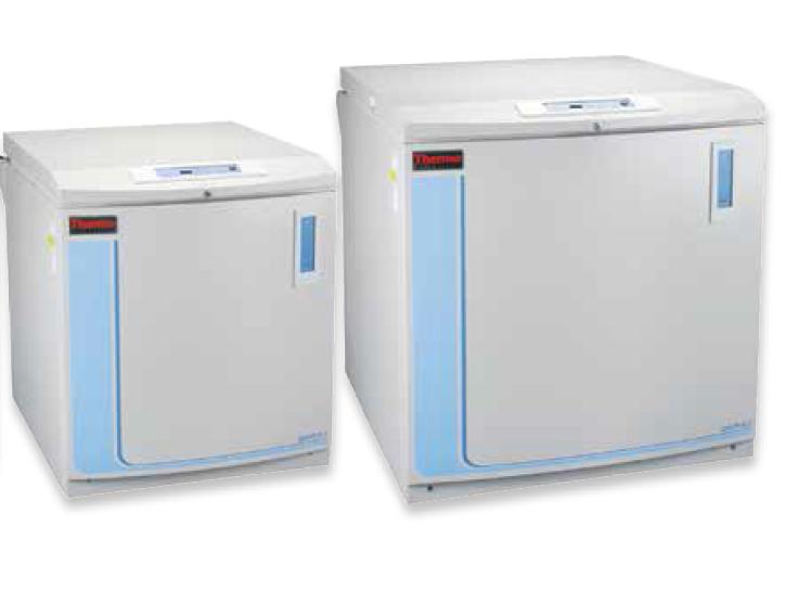 液氮存储箱