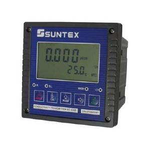 EC-4300电导率仪
