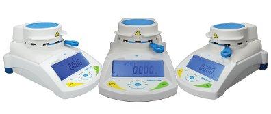 ADAM水分分析仪