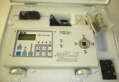 四相电机接线图解