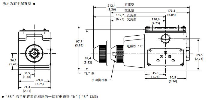 omron v/f控制变频器说明书/简易型智能变频器 sp 时序电源 24v