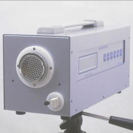 <strong>日本COM-3600F高机能经济型空气离子测定仪使用说明书</strong>