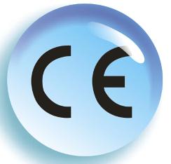 离心机CE认证