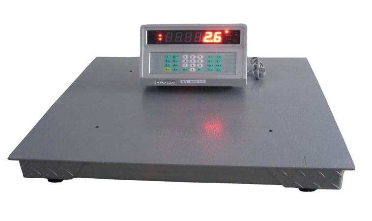 电子垹��_上海电子磅称维修小知识