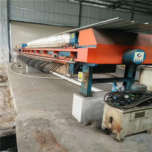 二手化工厂用各种不锈钢换热器,二手不锈钢列管冷凝器,二手不锈钢板式