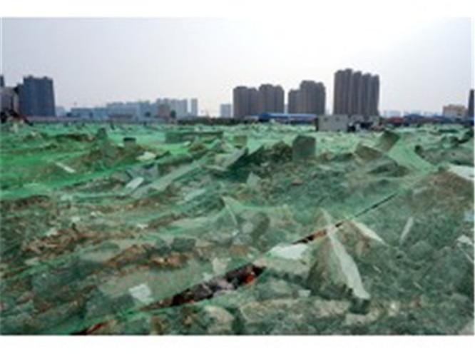 图片,防化工v图片绿网知名品牌_单词机械设备_march扬尘价格图片