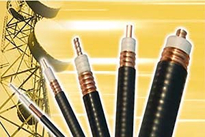 北京科讯电缆厂,电力电缆价格,科讯电缆厂