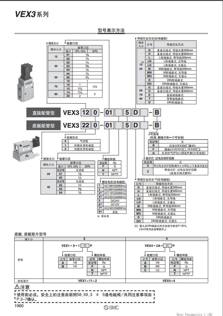 VEX3301-025DZ現貨快速報價現貨