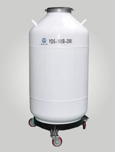 YDS-100B-200