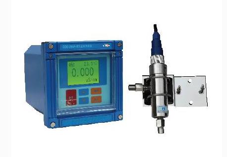 工业电导率仪 国产