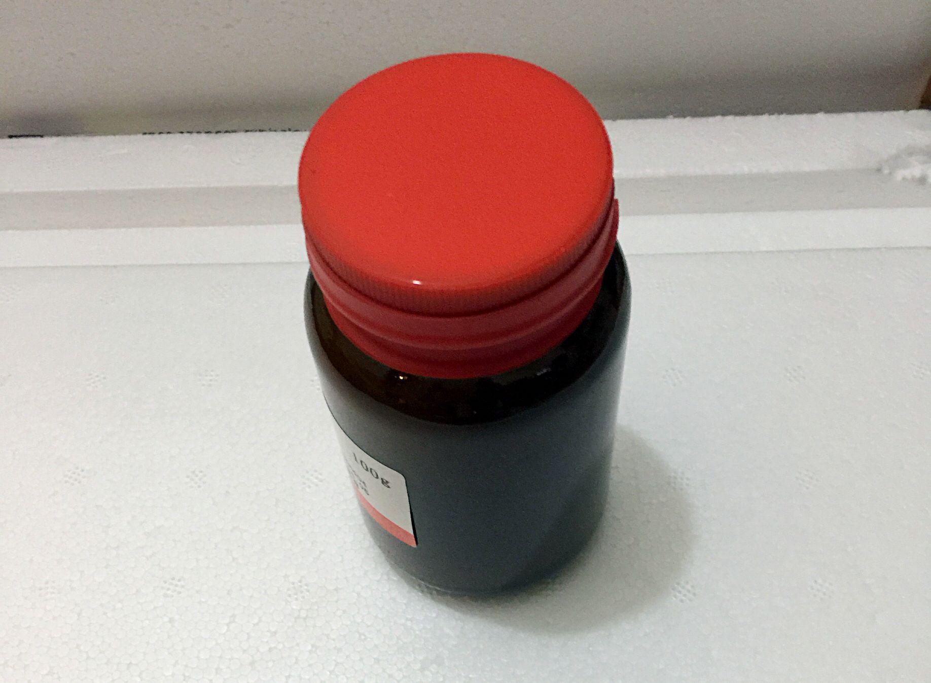 进口标准品,硫酸妥布霉素,CAS:79645-27-5详细介绍