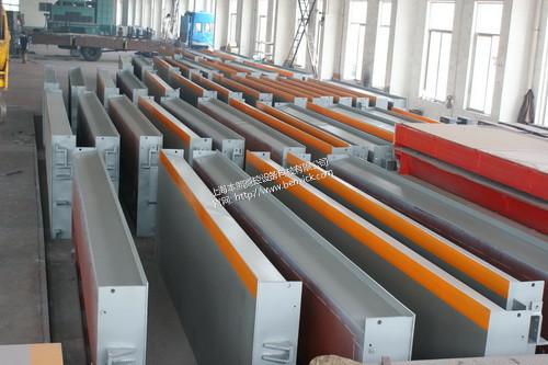 分体式地磅,上海老港镇汽车衡地磅厂家