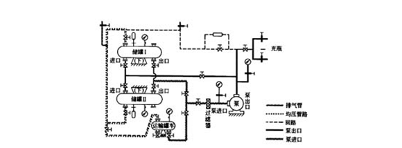 电路 电路图 电子 原理图 580_214