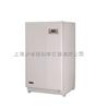 生化培养箱SPX-420B-2/上海福玛生化培养箱精密液晶型