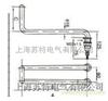 SRS1型管状电加热组件