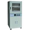 DZF-6090LC上海跃进DZF-6090LC真空干燥箱(立式)