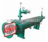 ST1021电加热蒸气加热器