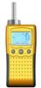 800便携式二氧化碳检测仪