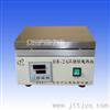 DB-2A电热板