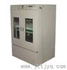 THZ-2010A立式双门全温摇床培养箱