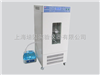 培因LHS-150(E)黑龙江恒温培养箱