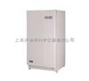 霉菌培养箱MP-160B/上海福玛霉菌培养箱