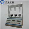CNY-3A粘性测试仪使用方法|持粘性测试仪