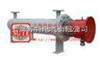 ST1521ST1521原油电加热器