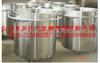 齐全供应不锈钢拉缸/不锈钢拉罐/不锈钢活动缸
