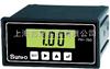PH-750PH-750  pH监视仪