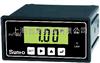 PH-850PH-850 在线pH测控仪