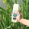 植物营养测定仪