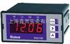 PH-2100PH-2100在线pH测控仪