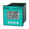 PH 2800PH 2800  pH/ORP测控仪