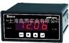 pHP 4800pHP 4800  pH监视仪
