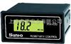 RM-430先河RM-430  电阻率测控仪