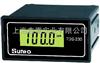 TDS-230先河TDS-230   总溶解固体监视仪