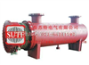 ST1025600kW隔爆型气体电加热器