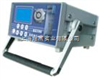 BX700汉威BX700 便携式微量氧分析仪