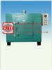 ST5145ST5145油箱加热器