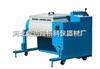 HJS-60型混凝土双卧轴式搅拌机
